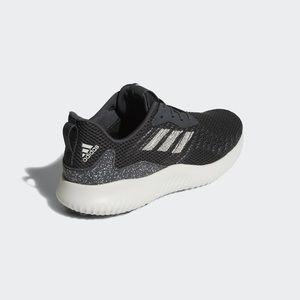 le adidas cg5123 alphabounce rc b21 poshmark